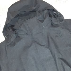 THE NORTH FACE JACKET WOMENS SZL